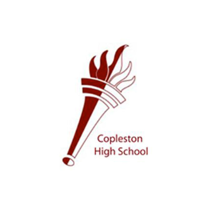 copleston.jpg