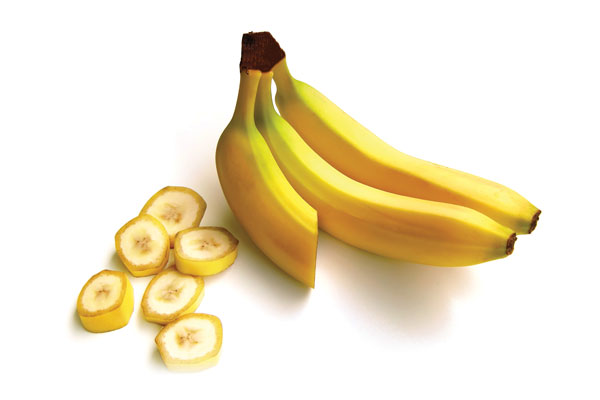 bananas-food-fruit-38283.jpg