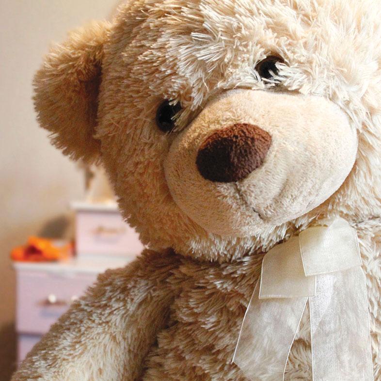 teddy-bear-toy-37158.jpg