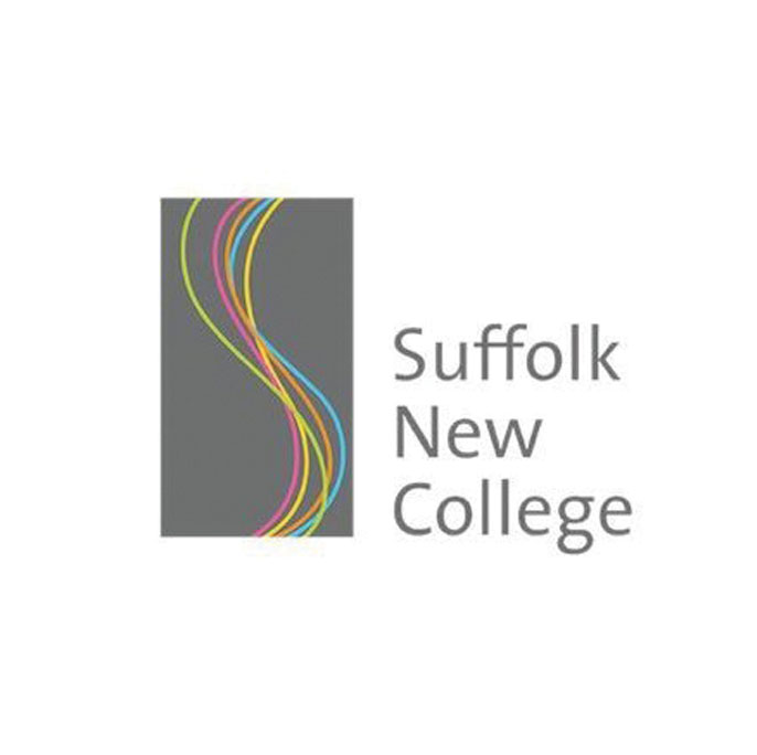 suffolk-new.jpg
