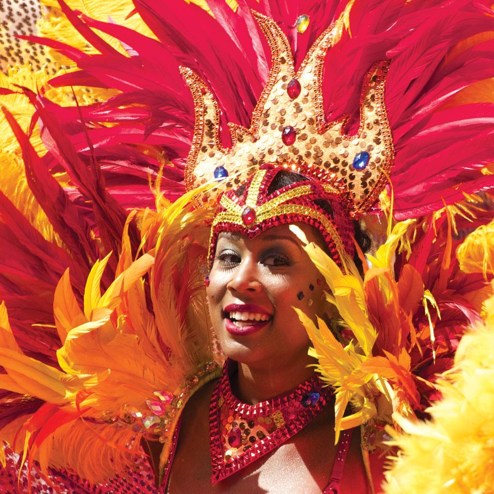 brazil-cariwest-carnival-48796.jpg