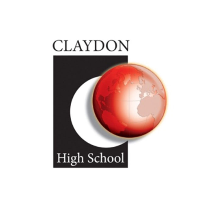 claydon.jpg