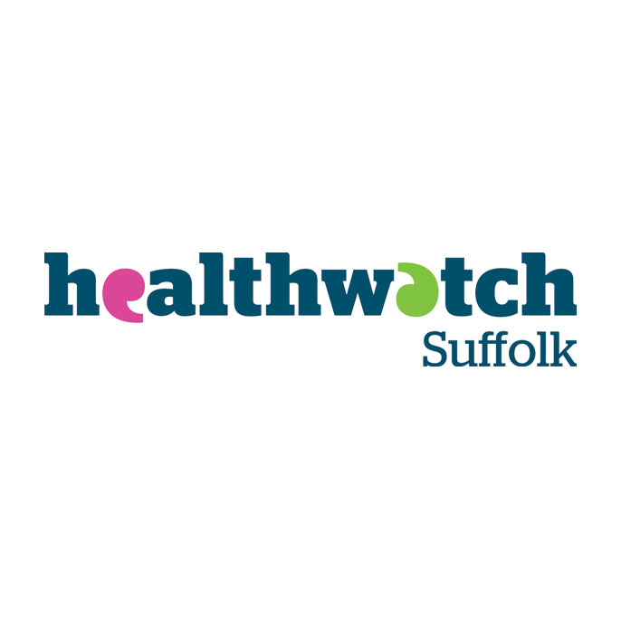 healthwatch.jpg