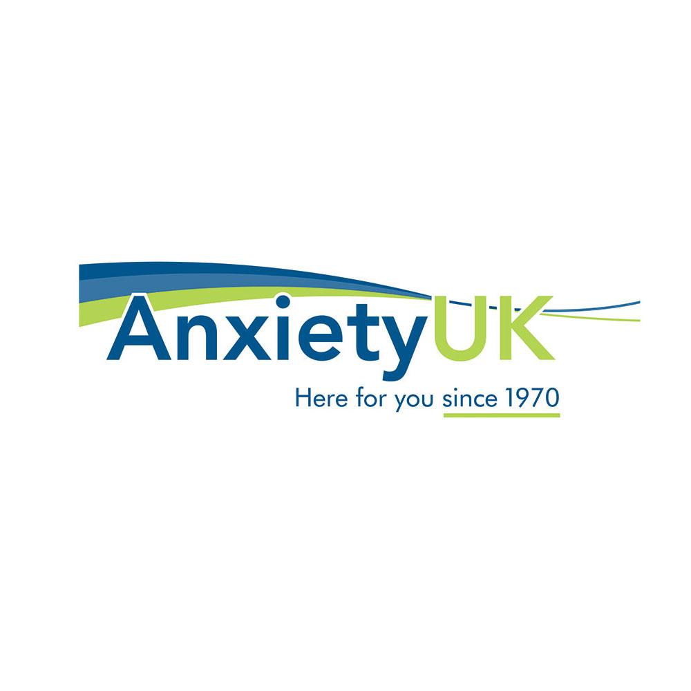 anxiety-uk.jpg