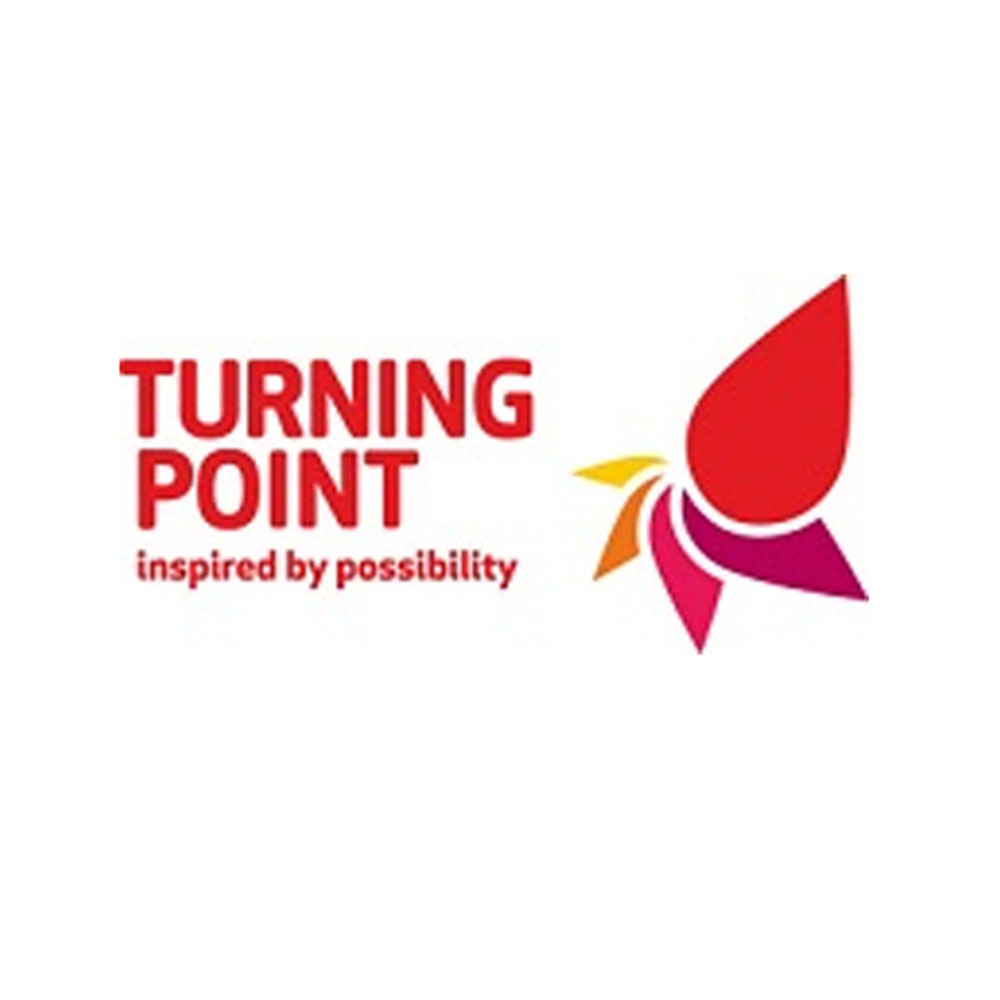 turning-point.jpg