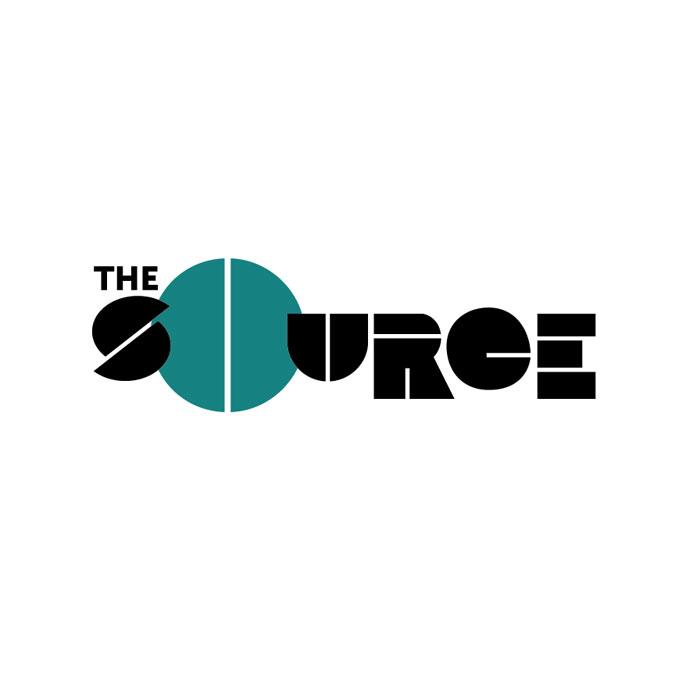 The-Source.jpg