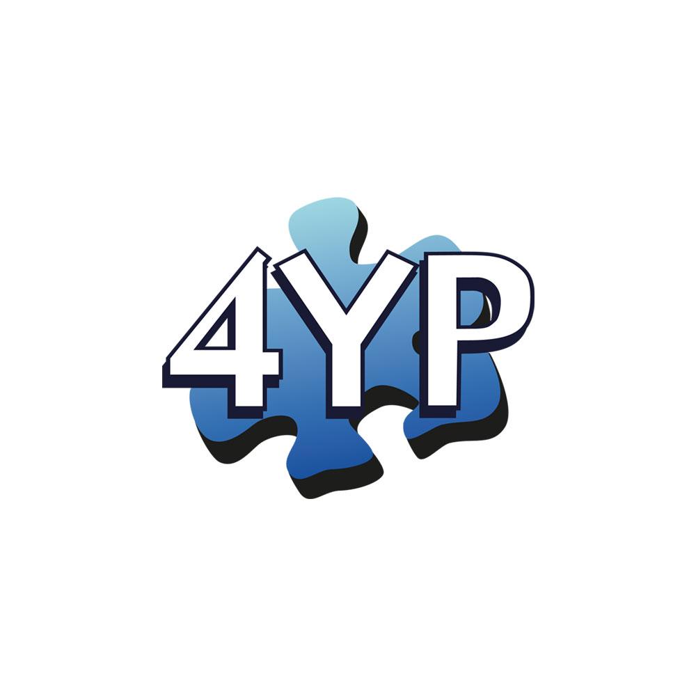 4yp.jpg