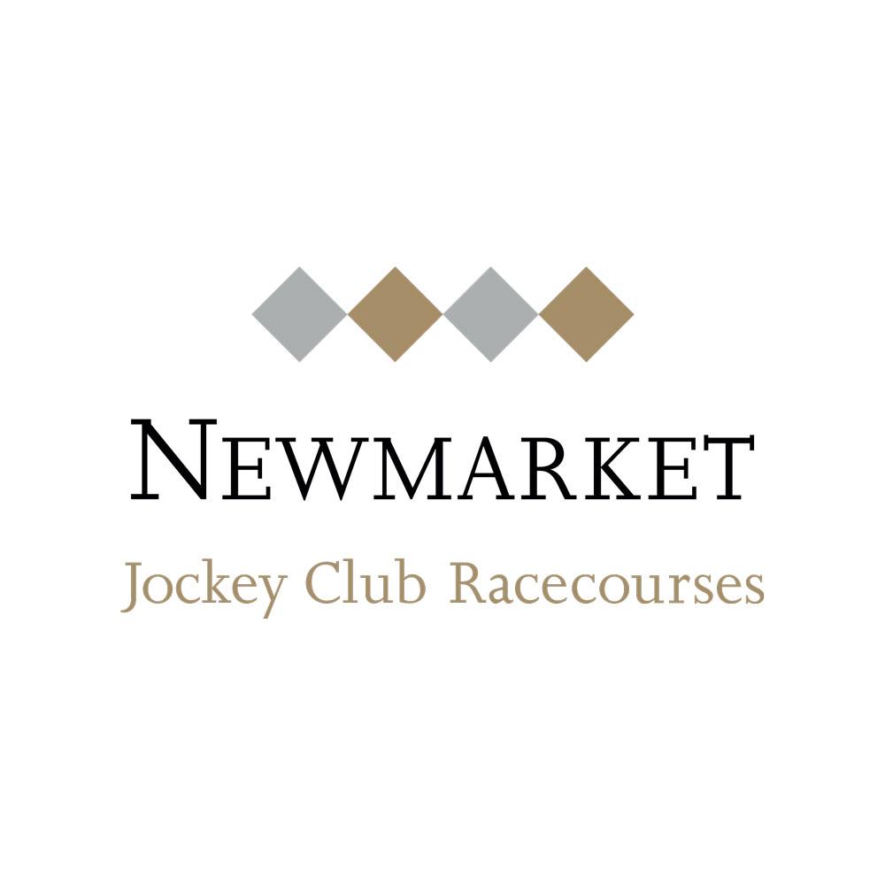 newmarket-logo.jpg