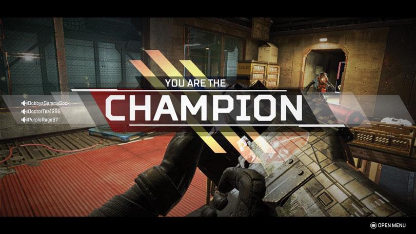 Gaming---APEX.jpg