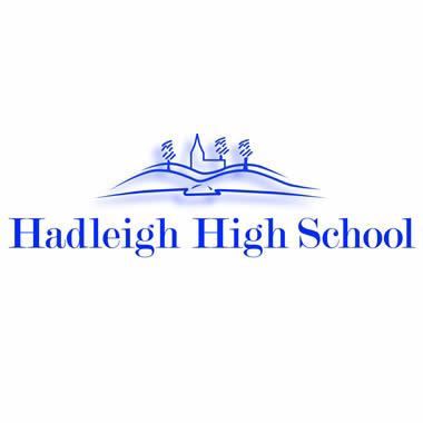 hadleighhigh_1_Large.jpg