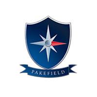 Pakefield.jpg