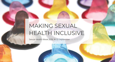 Sexual-Health-week-19-image.jpg