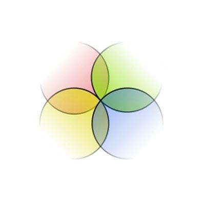cambridge-inclusion.jpg