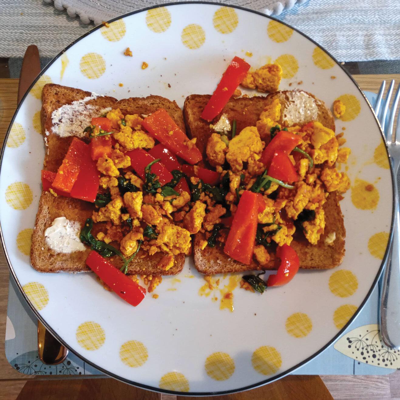 p68 Tofu-Scramble.jpg