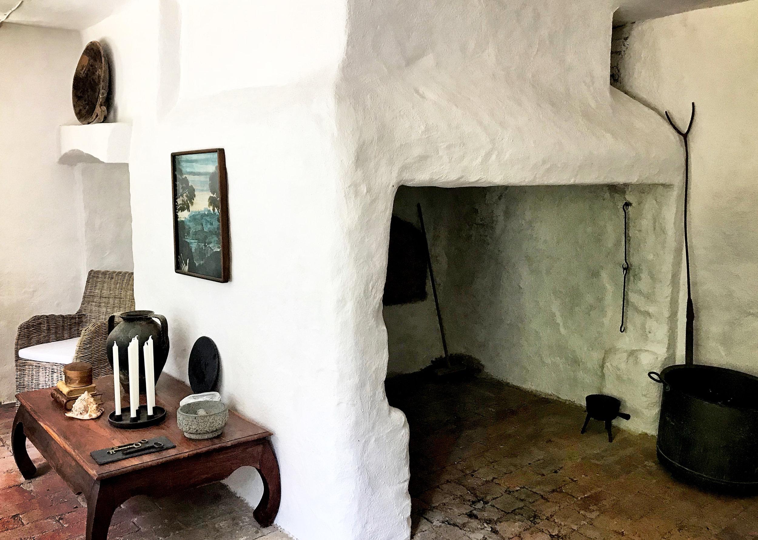 Old-Kitchen-2.jpg