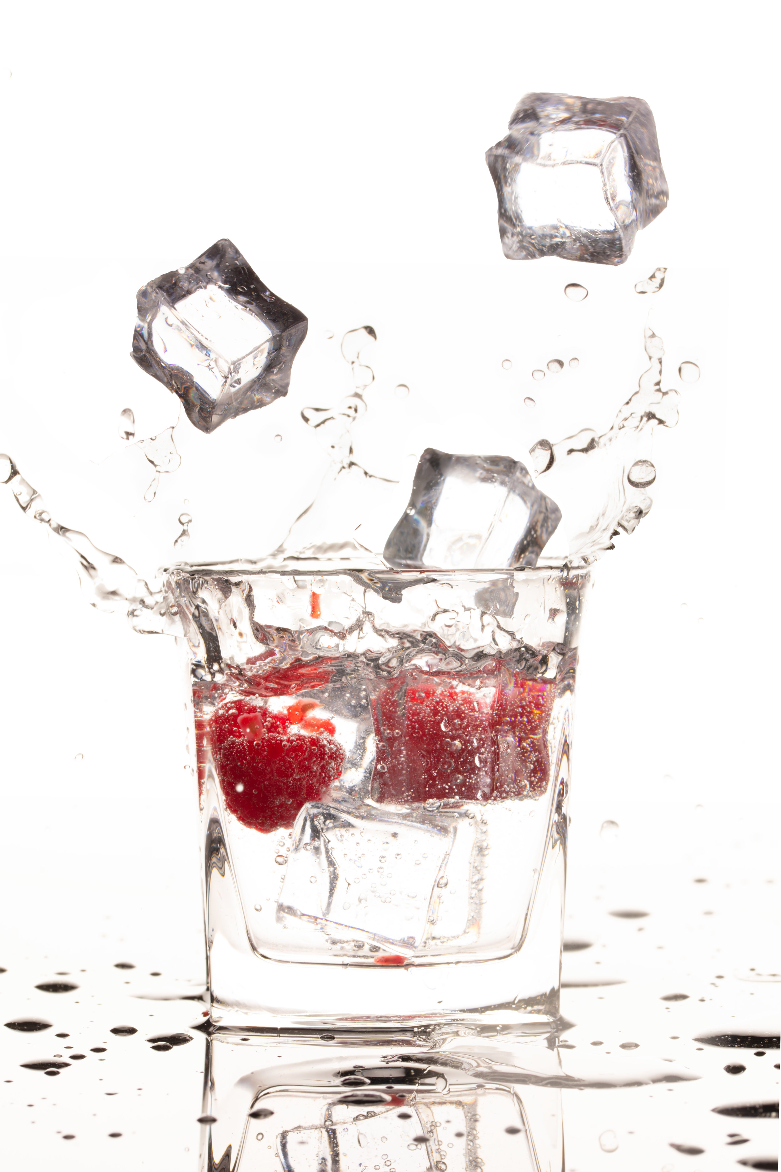 Glass Splash.jpg