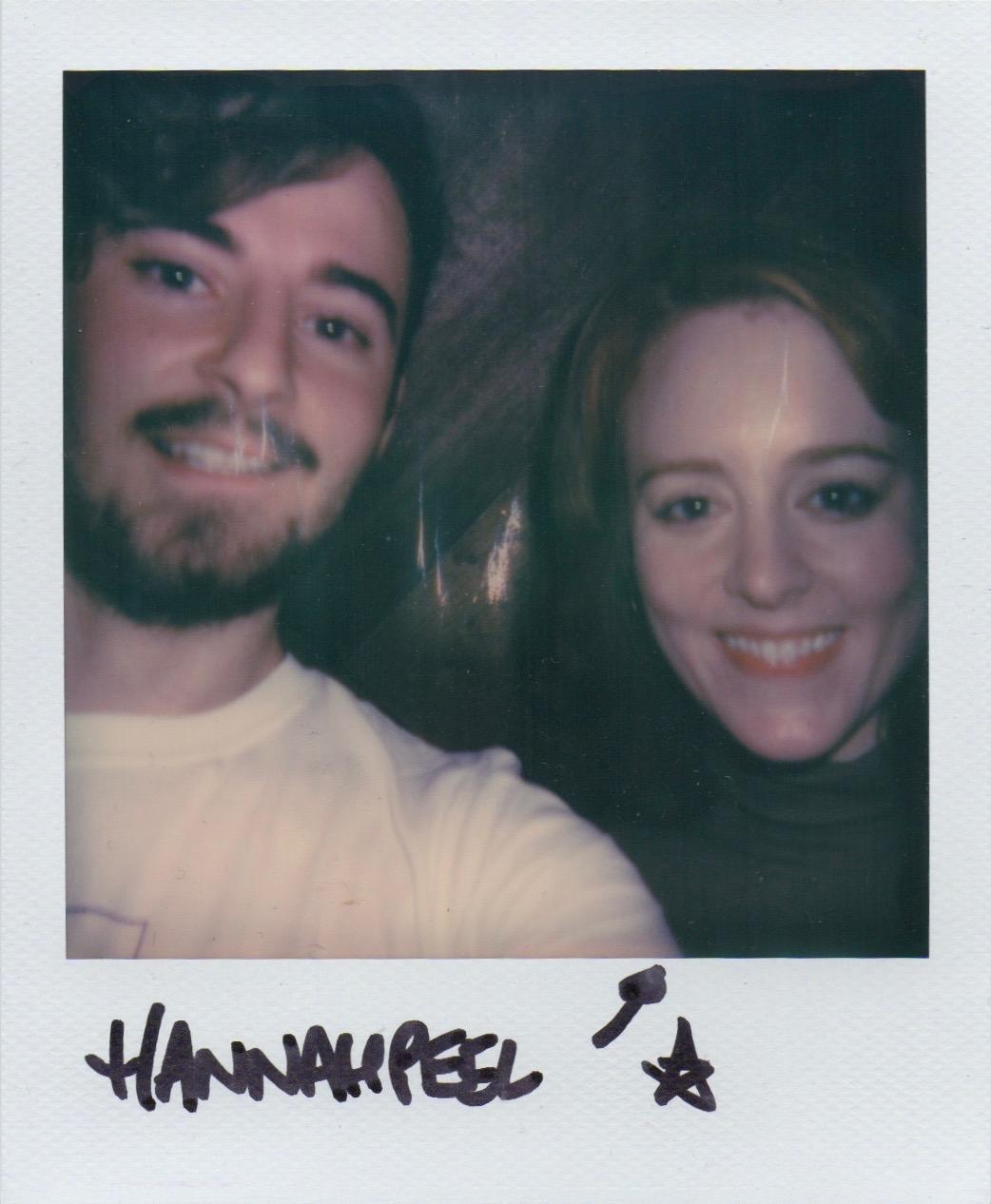 Hannah Peel.jpg