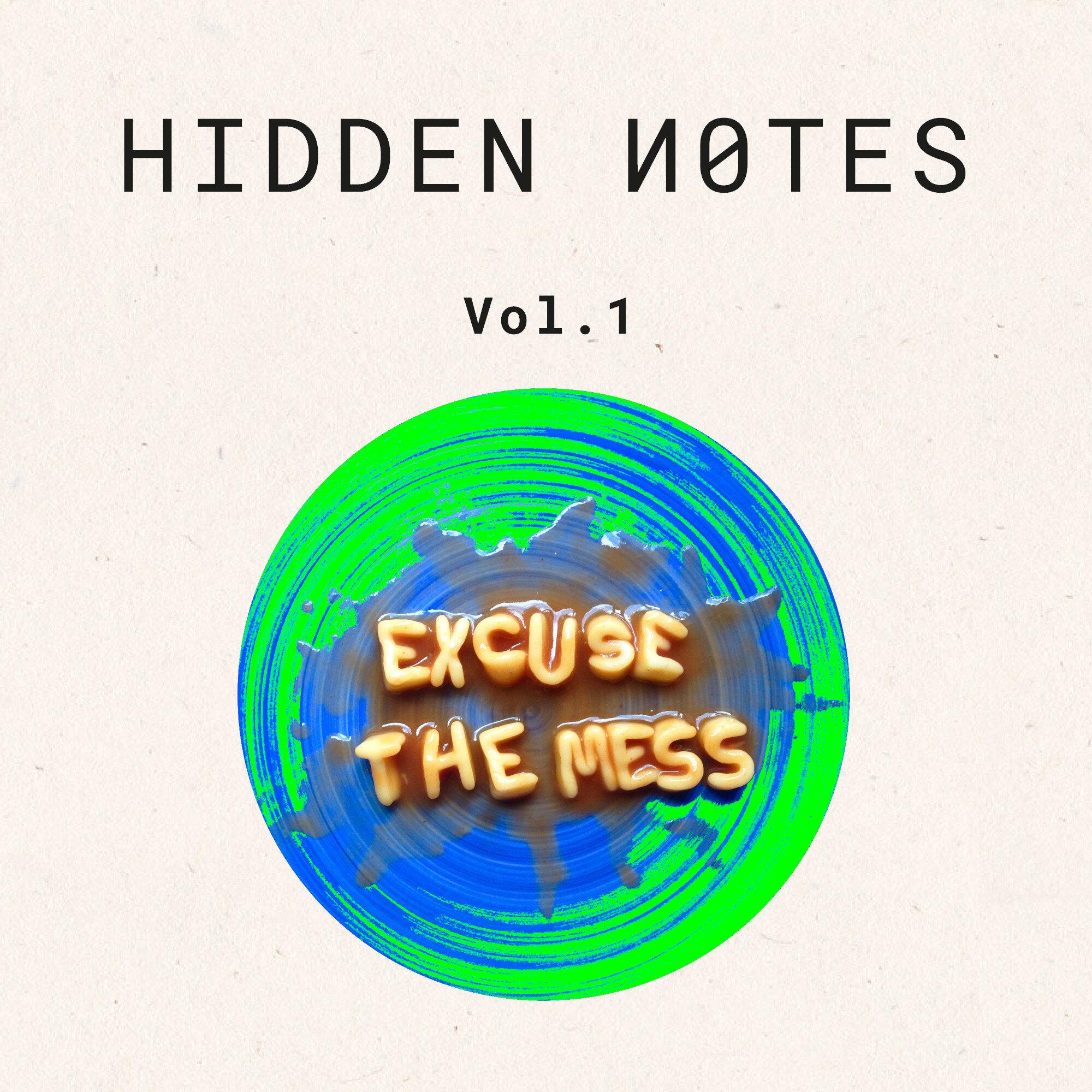 Hidden Notes etm Logo FINAL.jpg