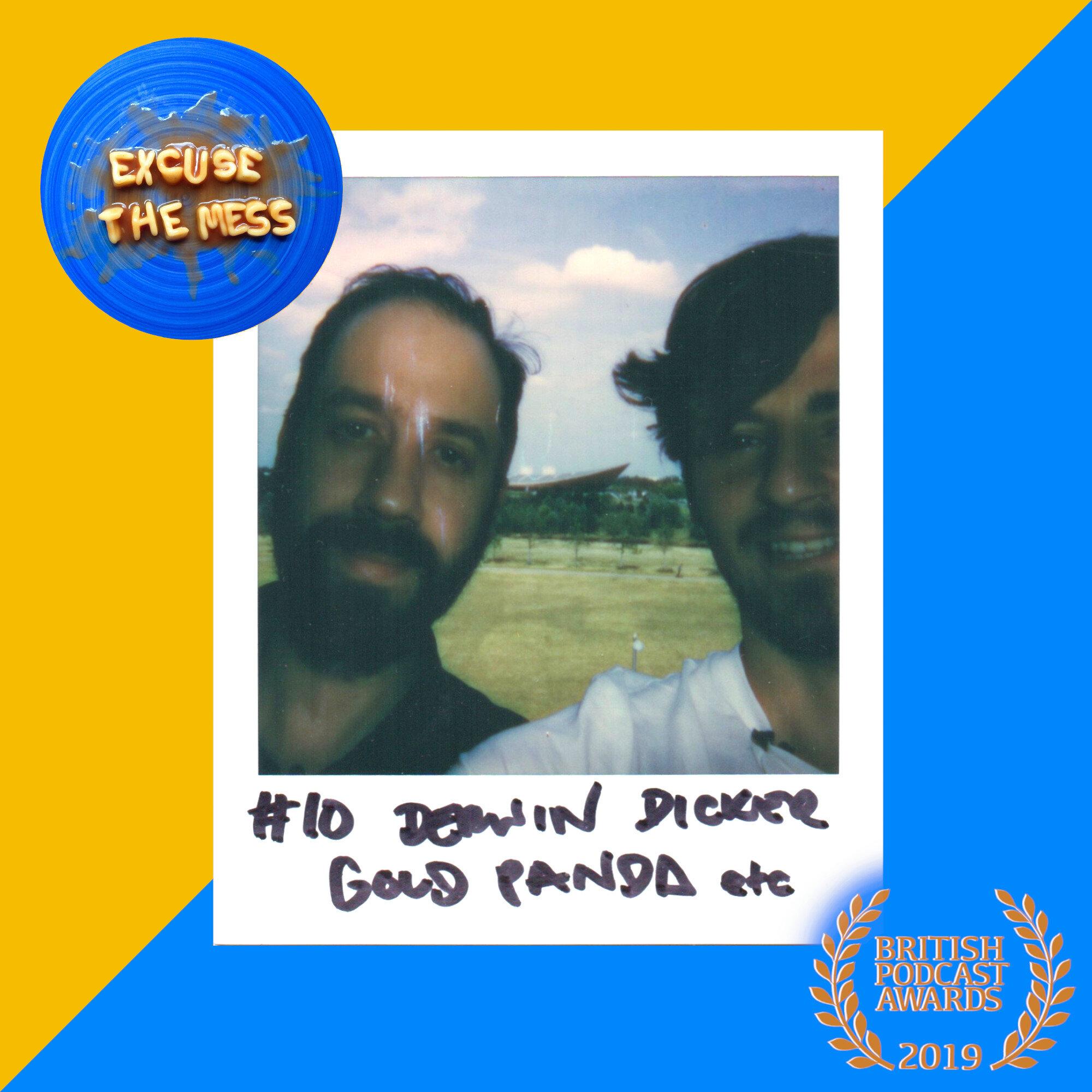 Episode 10 Derwin Dicker ALT 1.jpg