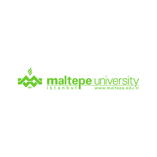 maltepe green.png