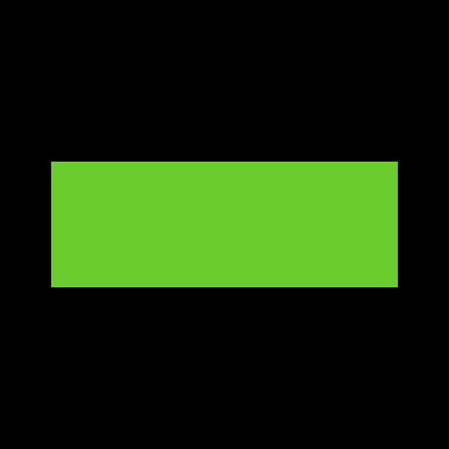 unige green.png
