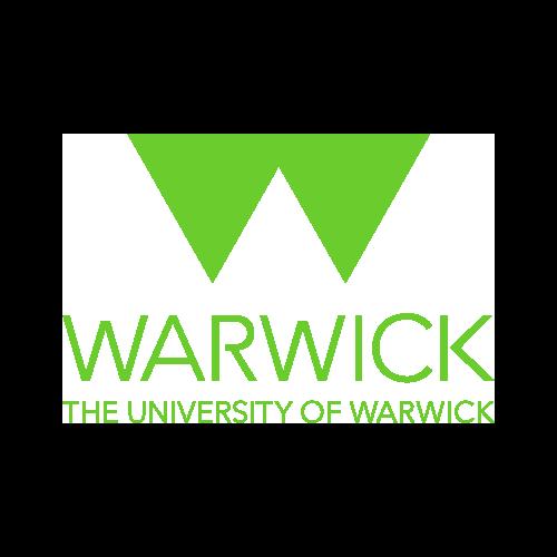 warwick green.png