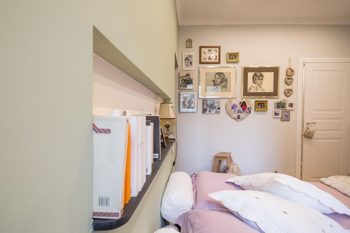 violacafuli ph, berlin, genova, valentina solera, architetto, appartamento nervi0002.jpg