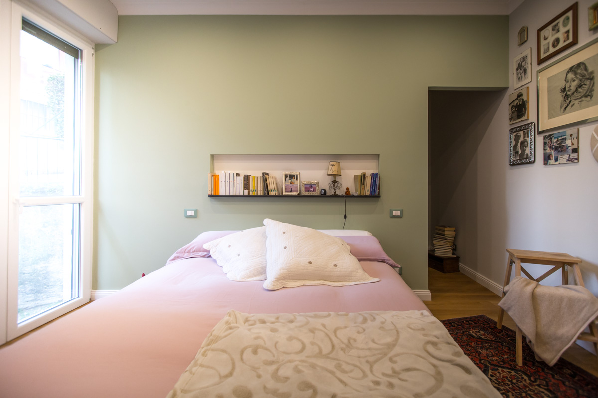 violacafuli ph, berlin, genova, valentina solera, architetto, appartamento nervi0001.jpg