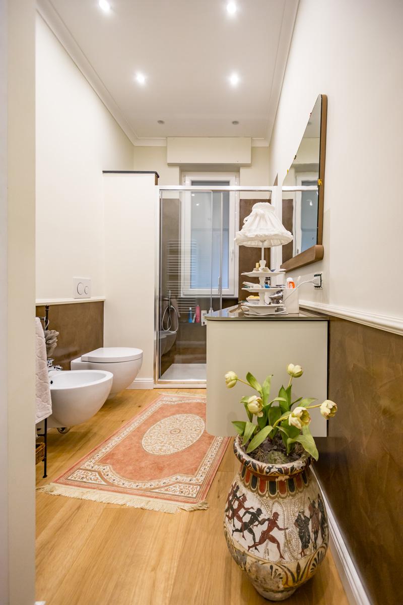 violacafuli ph, berlin, genova, valentina solera, architetto, appartamento nervi0010.jpg
