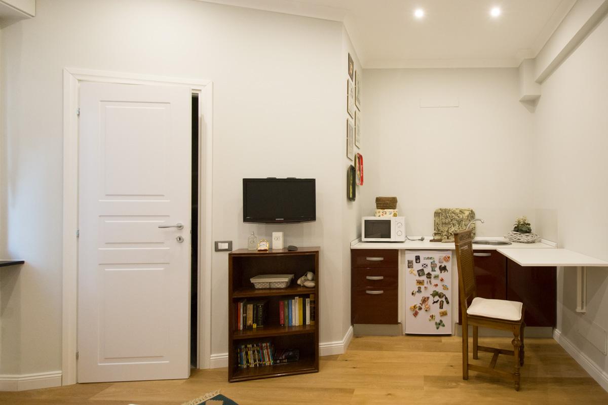violacafuli ph, berlin, genova, valentina solera, architetto, appartamento nervi0021.jpg
