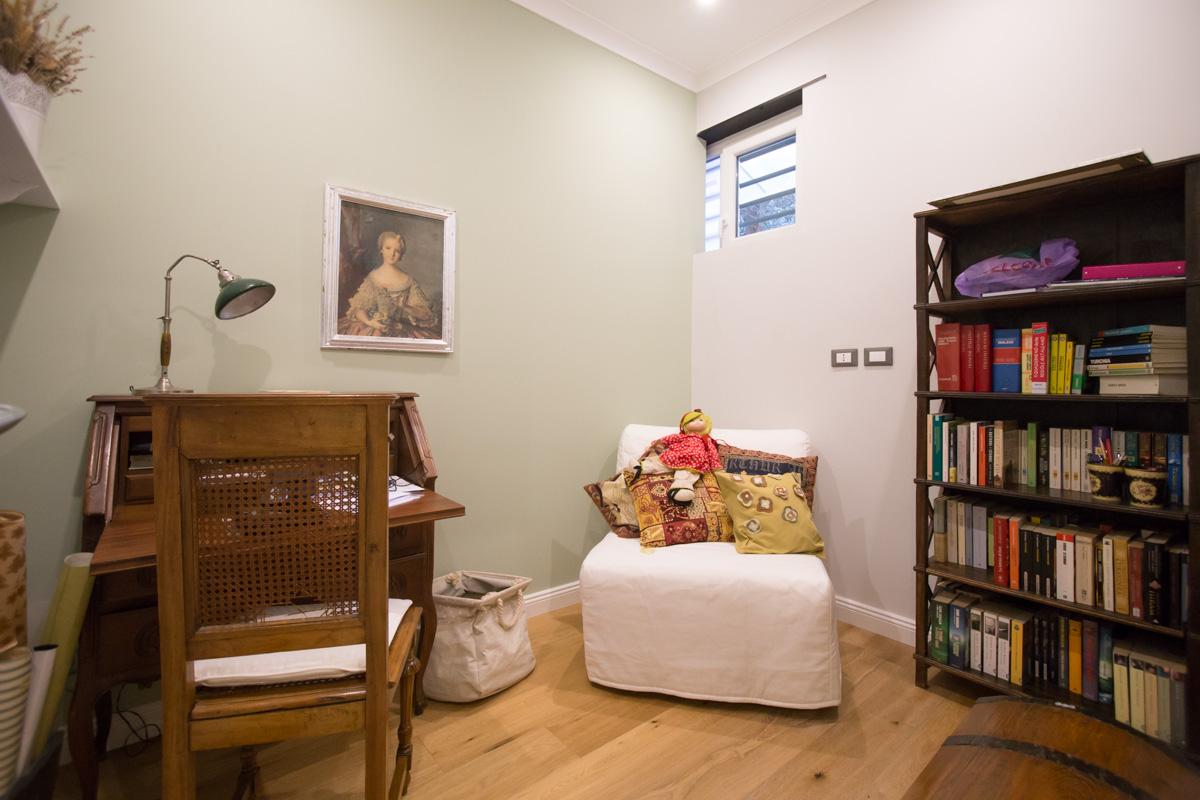 violacafuli ph, berlin, genova, valentina solera, architetto, appartamento nervi0026.jpg