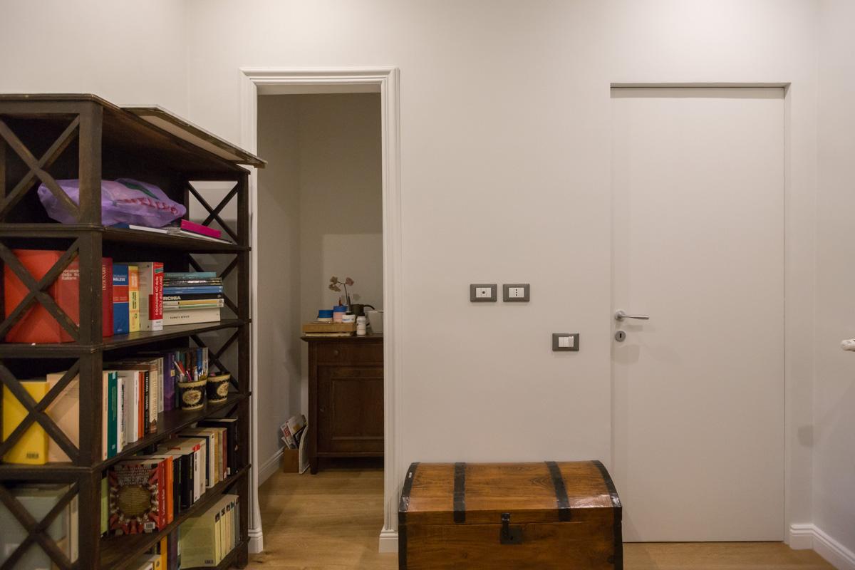 violacafuli ph, berlin, genova, valentina solera, architetto, appartamento nervi0027.jpg