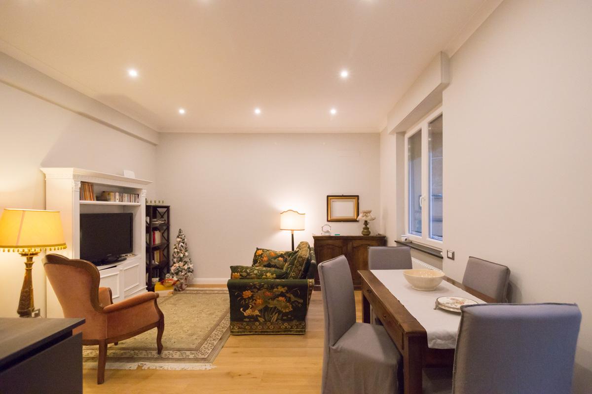 violacafuli ph, berlin, genova, valentina solera, architetto, appartamento nervi0035.jpg