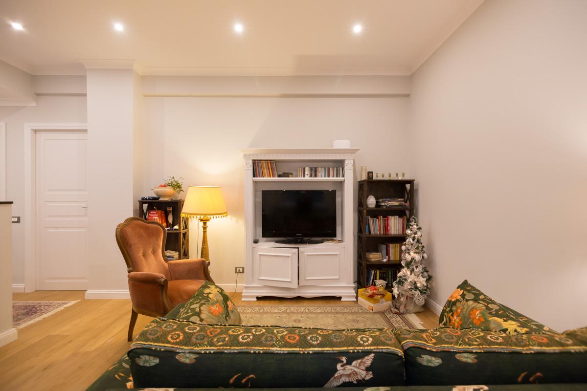 violacafuli ph, berlin, genova, valentina solera, architetto, appartamento nervi0036.jpg