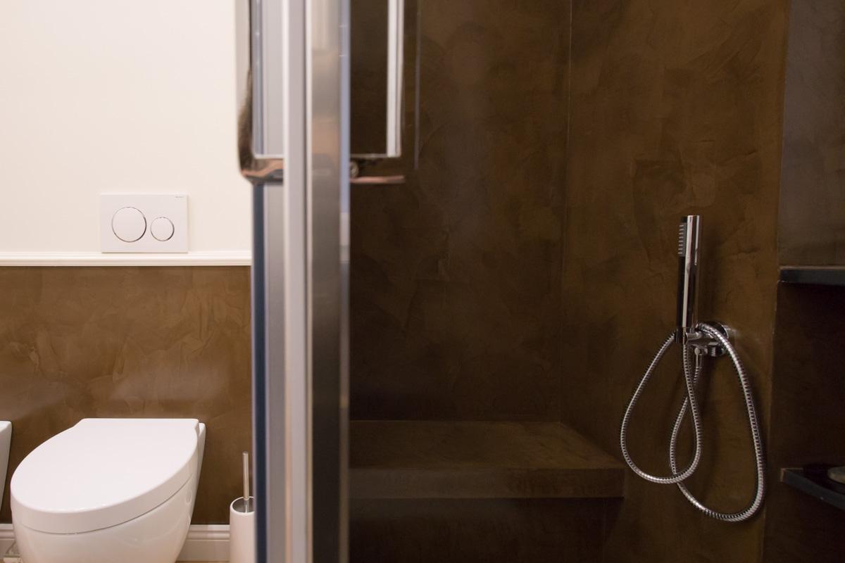 violacafuli ph, berlin, genova, valentina solera, architetto, appartamento nervi0015.jpg