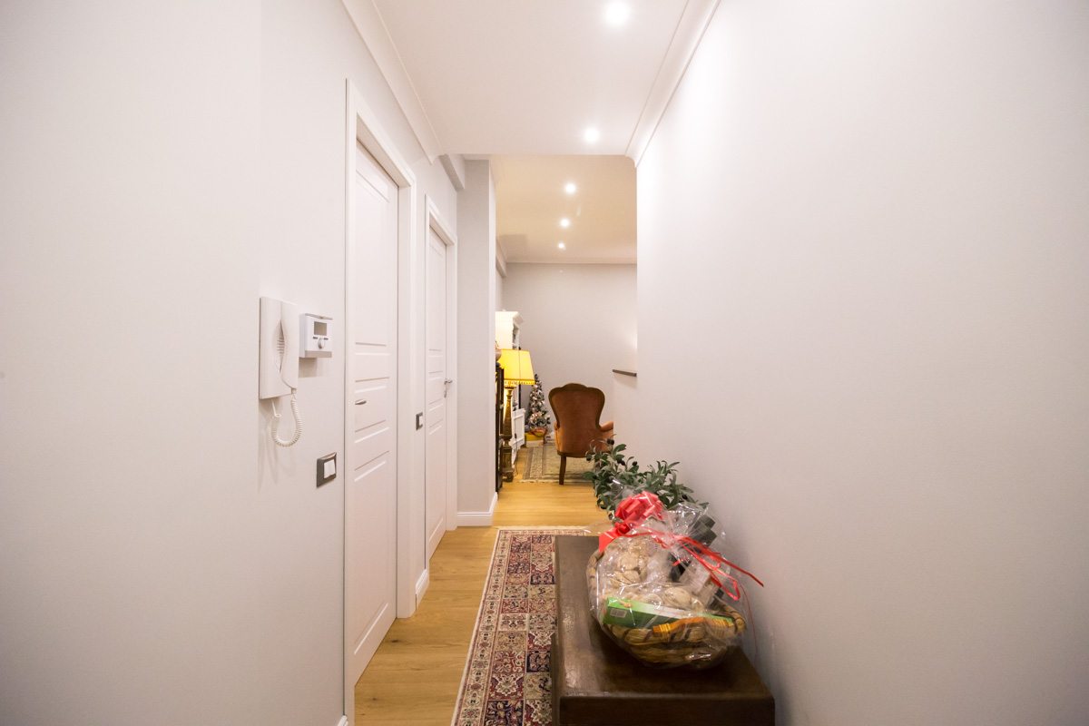 violacafuli ph, berlin, genova, valentina solera, architetto, appartamento nervi0042.jpg