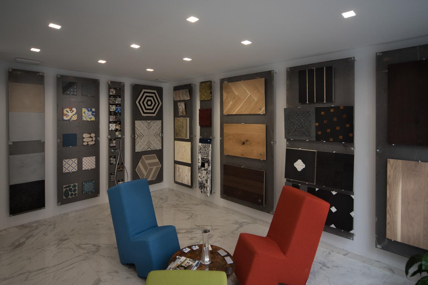 valentina solera, architetto, interior, ristrutturazione, genova, liguria, italy, interior5-2.jpg