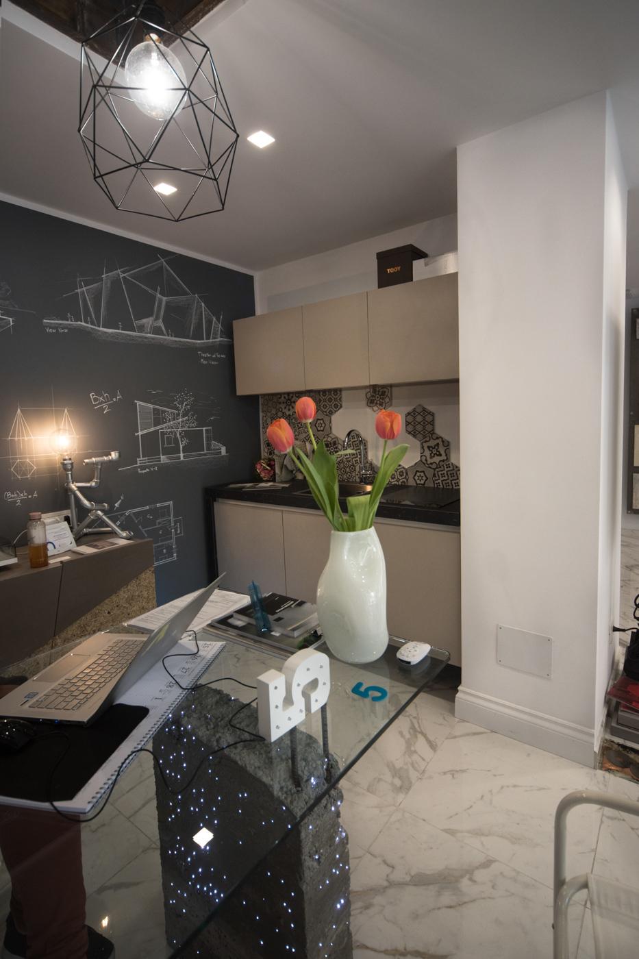 valentina solera, architetto, interior, ristrutturazione, genova, liguria, italy, interior5-3.jpg