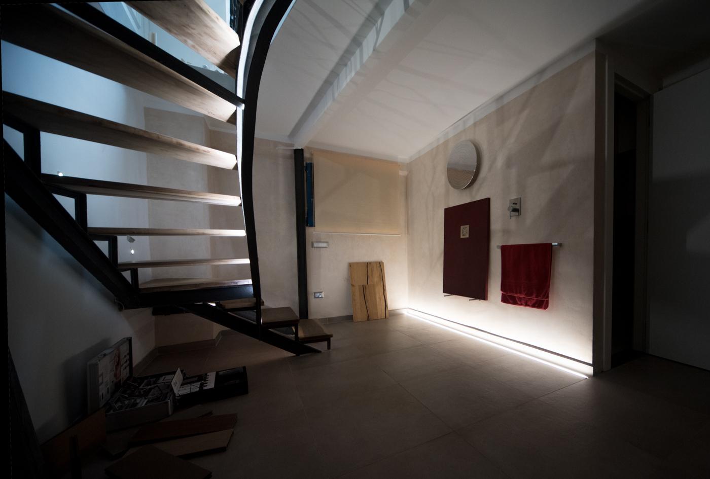 valentina solera, architetto, interior, ristrutturazione, genova, liguria, italy, interior5-6.jpg