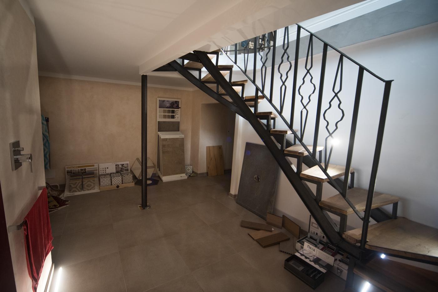 valentina solera, architetto, interior, ristrutturazione, genova, liguria, italy, interior5-9.jpg