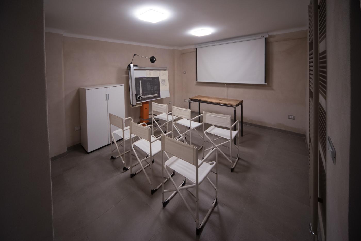 valentina solera, architetto, interior, ristrutturazione, genova, liguria, italy, interior5-10.jpg