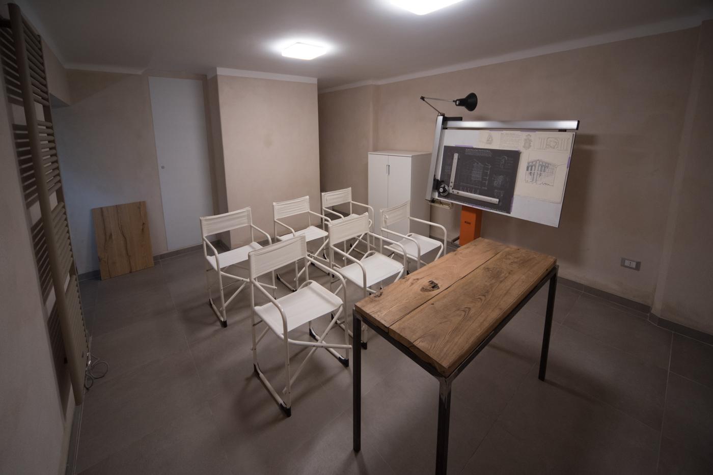 valentina solera, architetto, interior, ristrutturazione, genova, liguria, italy, interior5-12.jpg