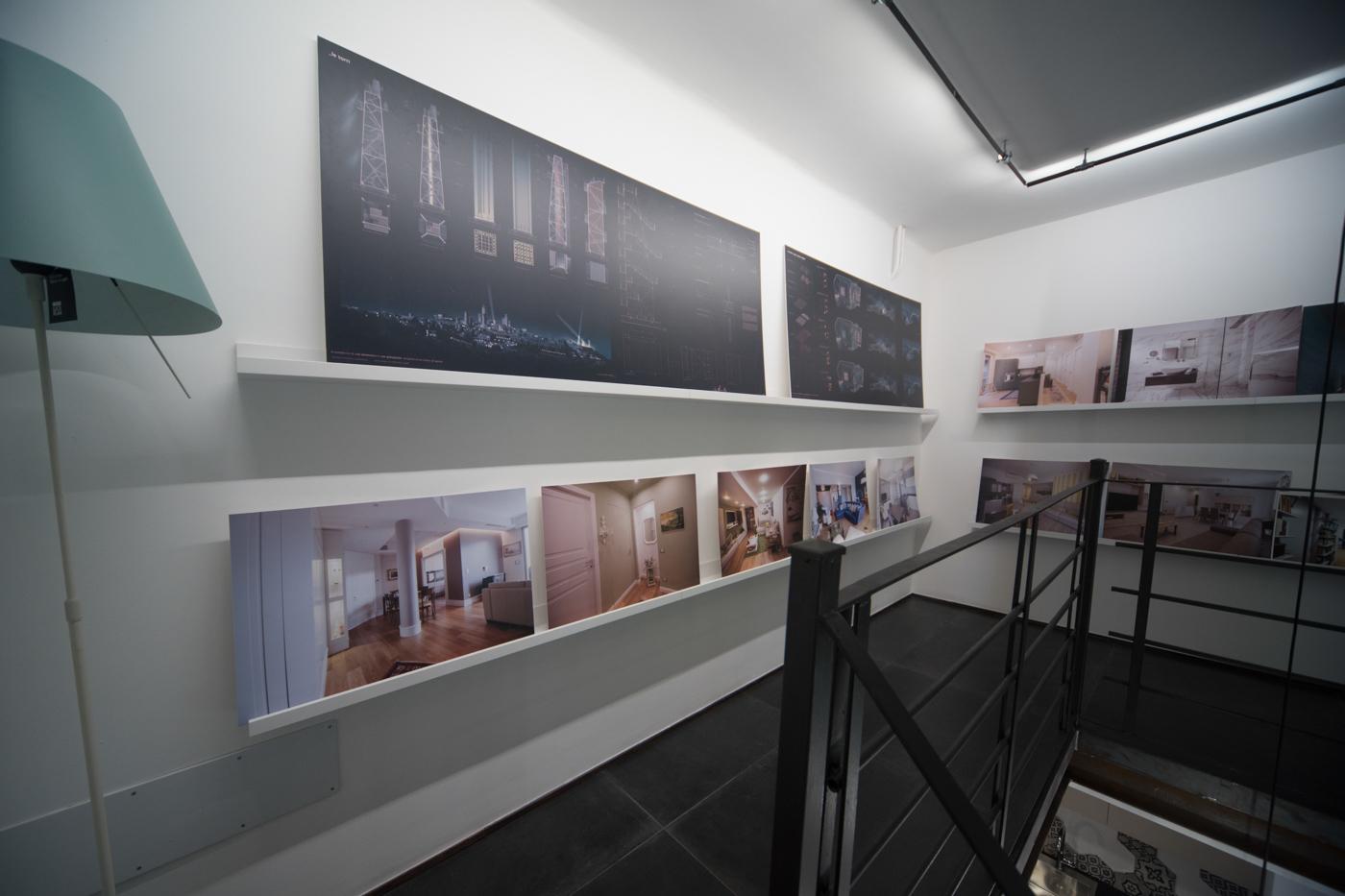 valentina solera, architetto, interior, ristrutturazione, genova, liguria, italy, interior5-13.jpg