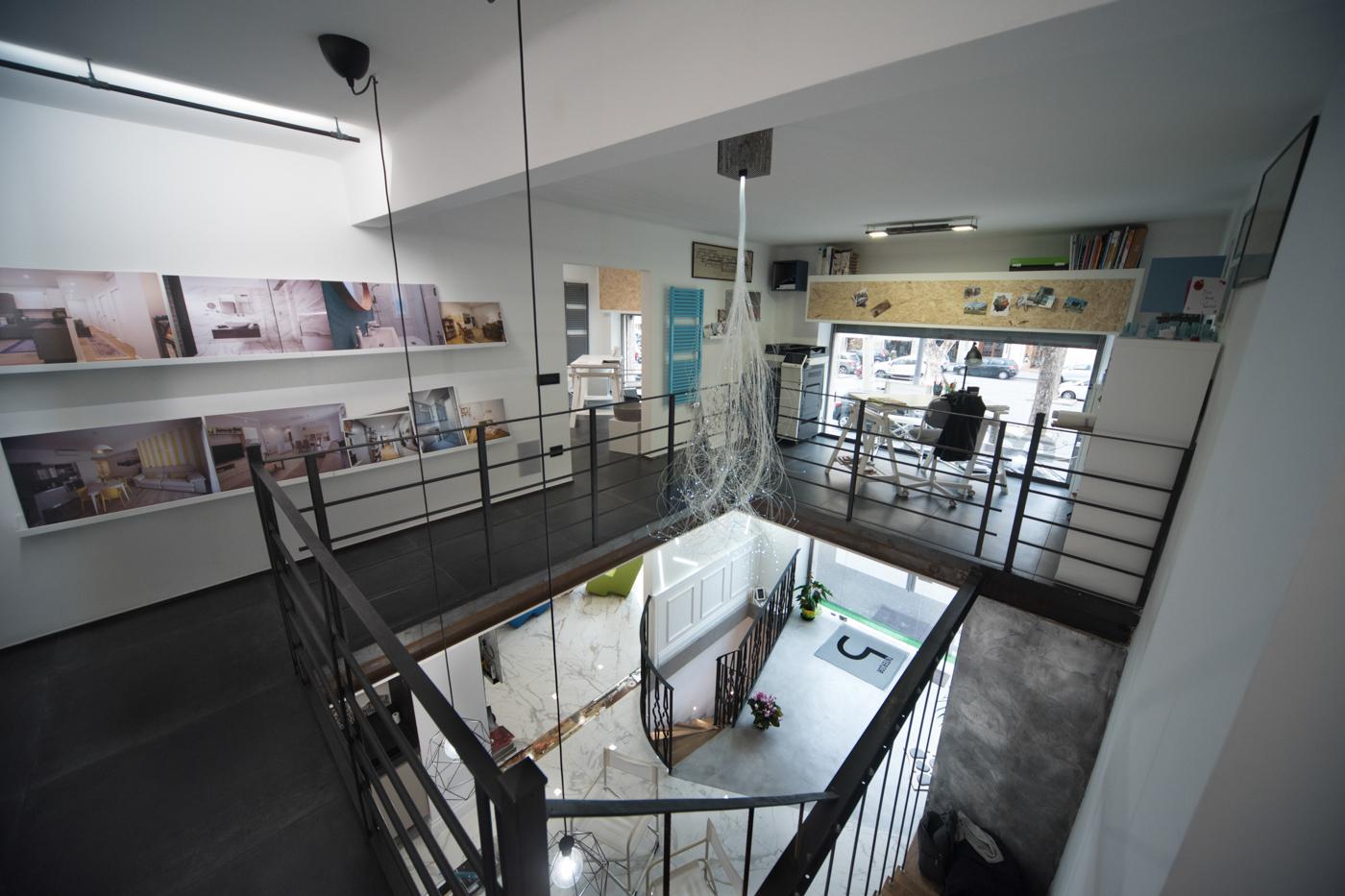 valentina solera, architetto, interior, ristrutturazione, genova, liguria, italy, interior5-14.jpg