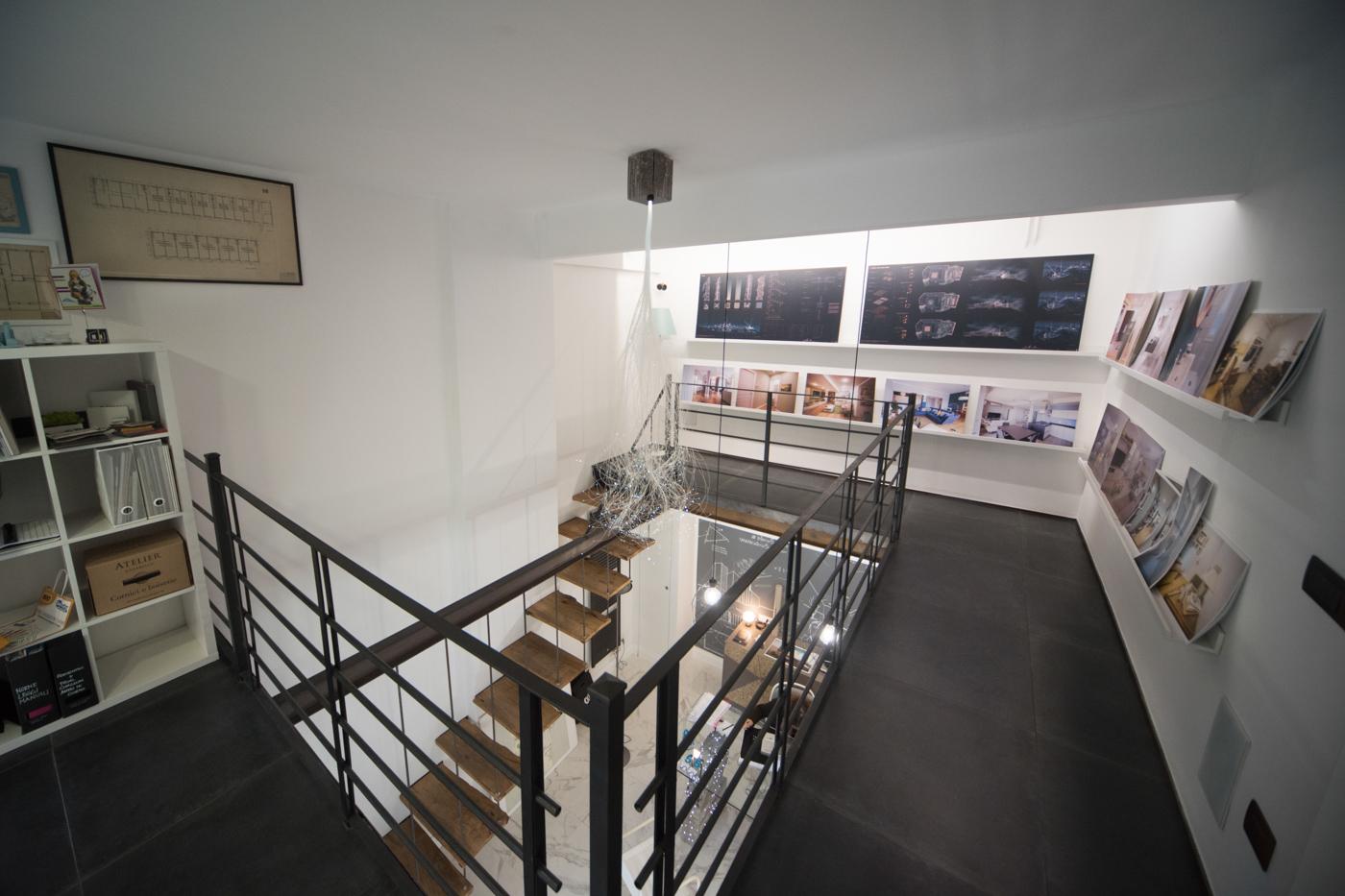 valentina solera, architetto, interior, ristrutturazione, genova, liguria, italy, interior5-16.jpg