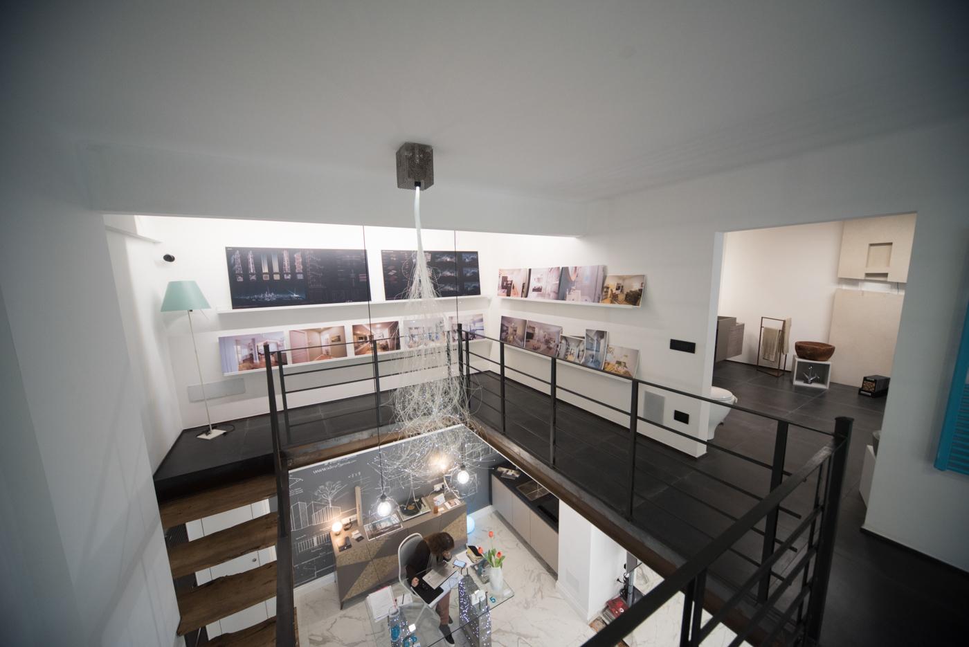 valentina solera, architetto, interior, ristrutturazione, genova, liguria, italy, interior5-17.jpg