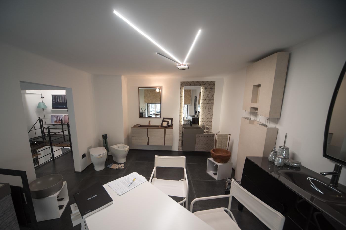 valentina solera, architetto, interior, ristrutturazione, genova, liguria, italy, interior5-18.jpg