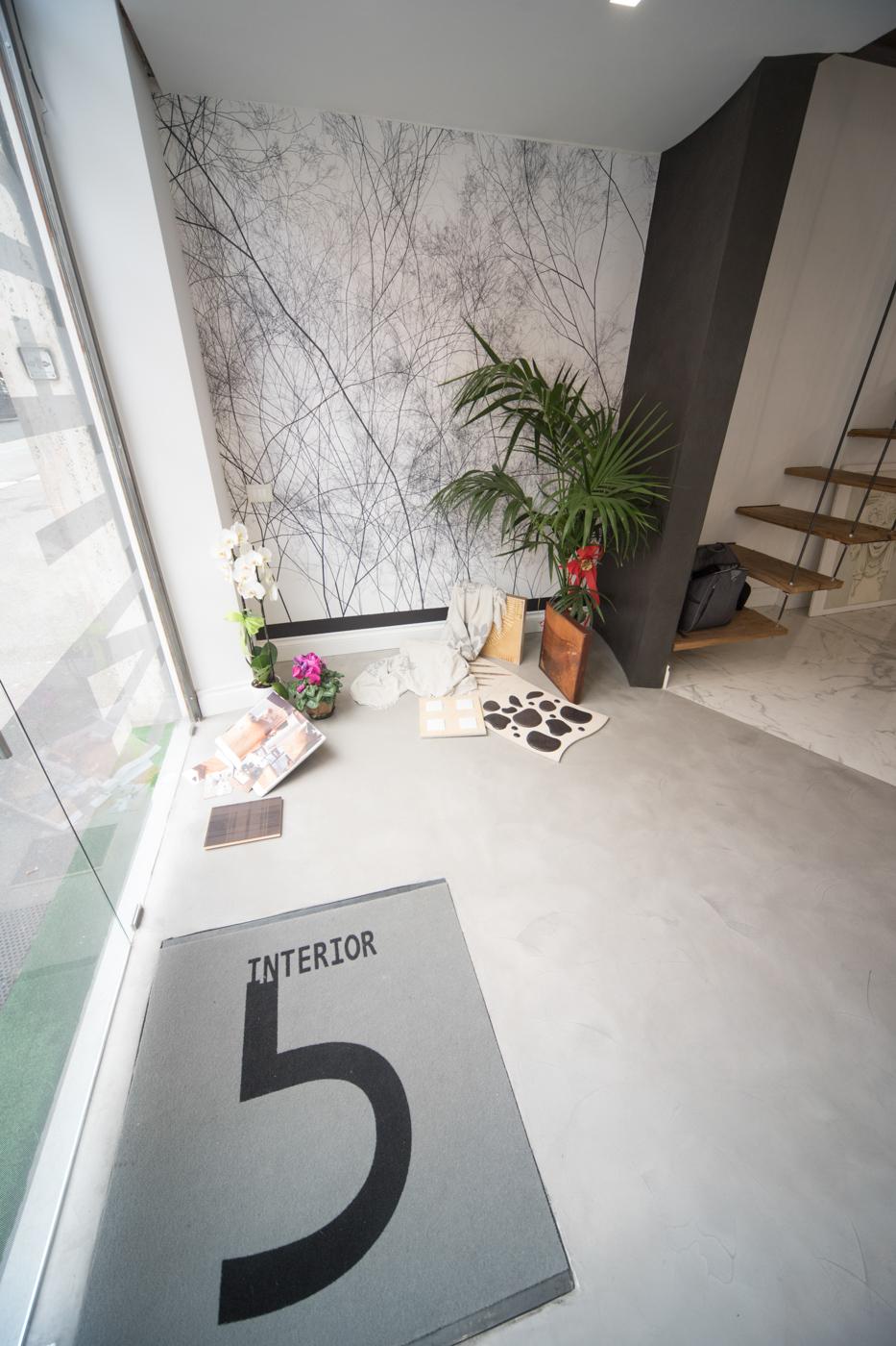 valentina solera, architetto, interior, ristrutturazione, genova, liguria, italy, interior5-25.jpg