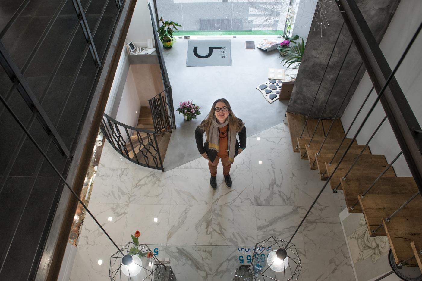 valentina solera, architetto, interior, ristrutturazione, genova, liguria, italy, interior5-30.jpg