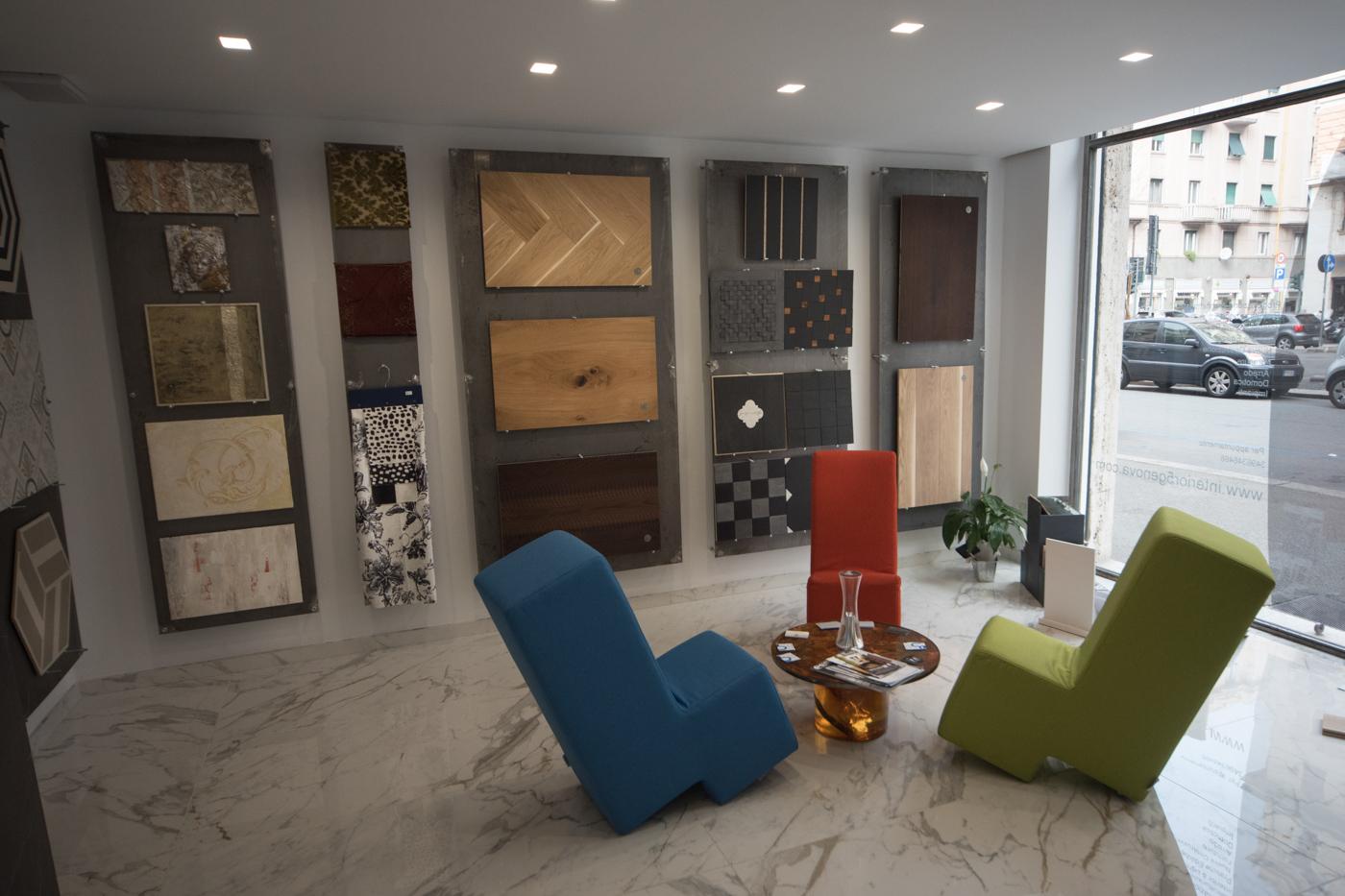 valentina solera, architetto, interior, ristrutturazione, genova, liguria, italy, interior5.jpg